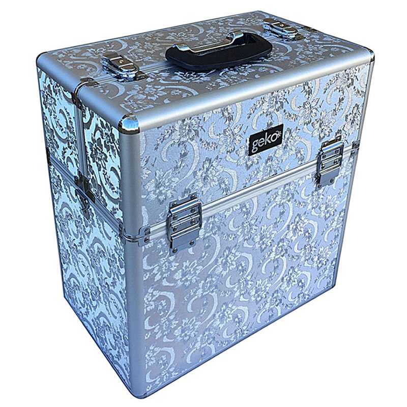 Vanity Cases & Makeup Boxes at GiftSpider.co.uk